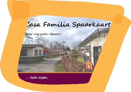 volle-spaarkaart-arrangement